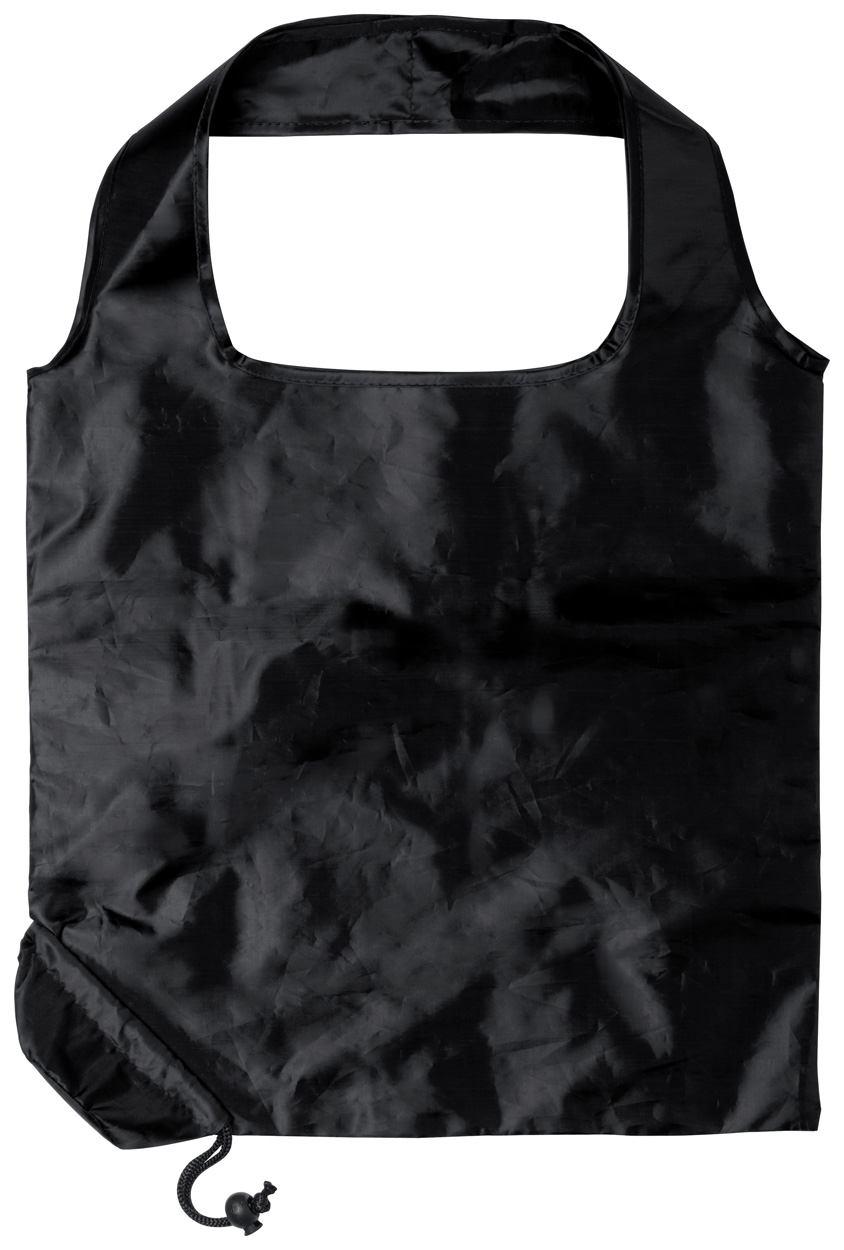 Dayfan nákupní taška