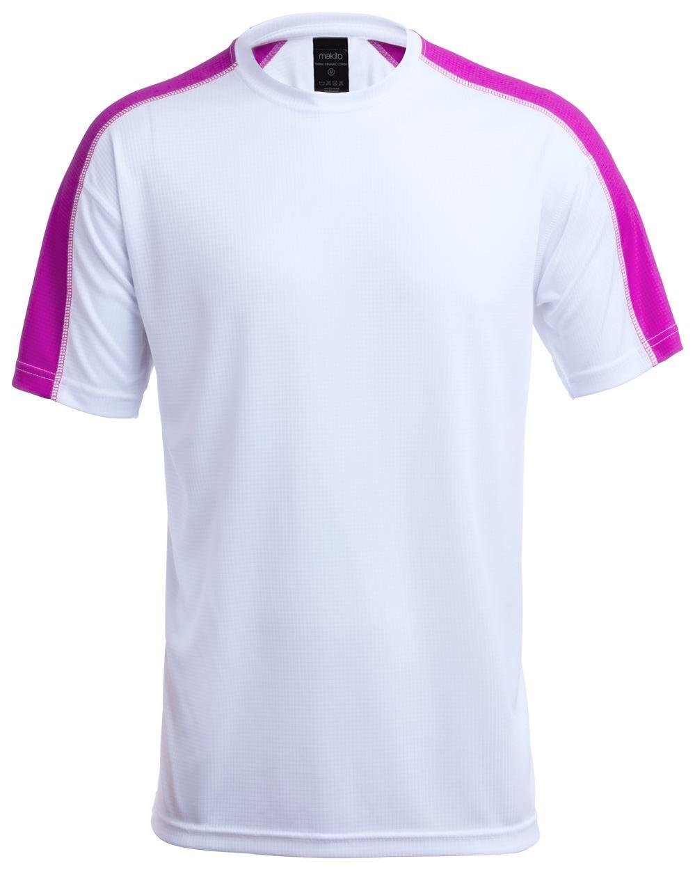 Tecnic Dinamic Comby tričko pro dospělé
