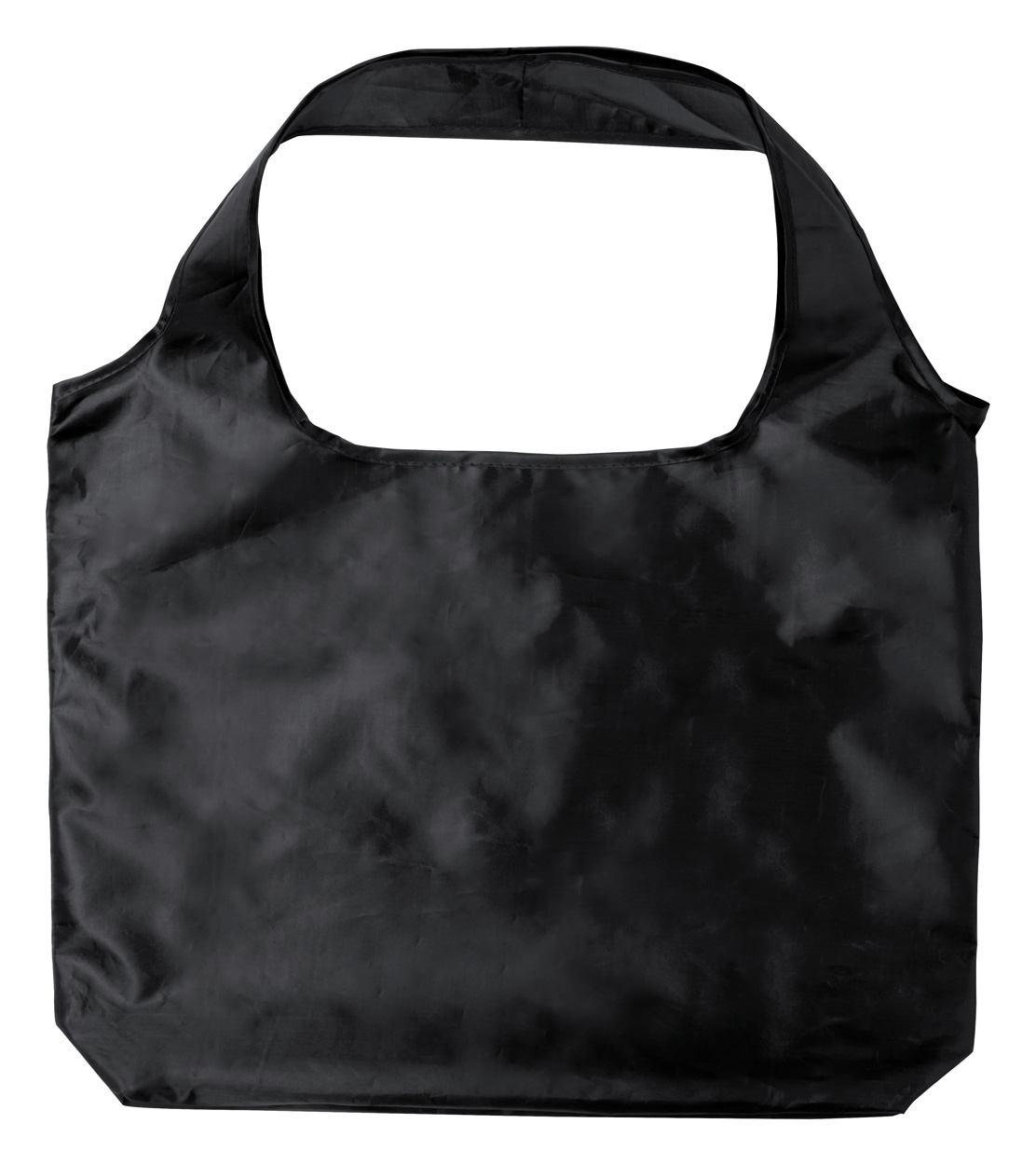 Karent nákupní taška