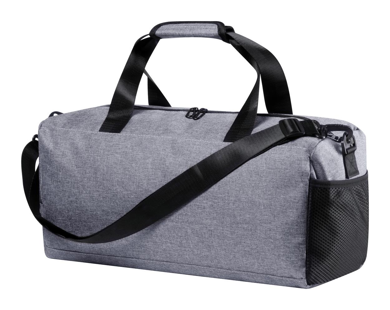 Lutux sportovní taška