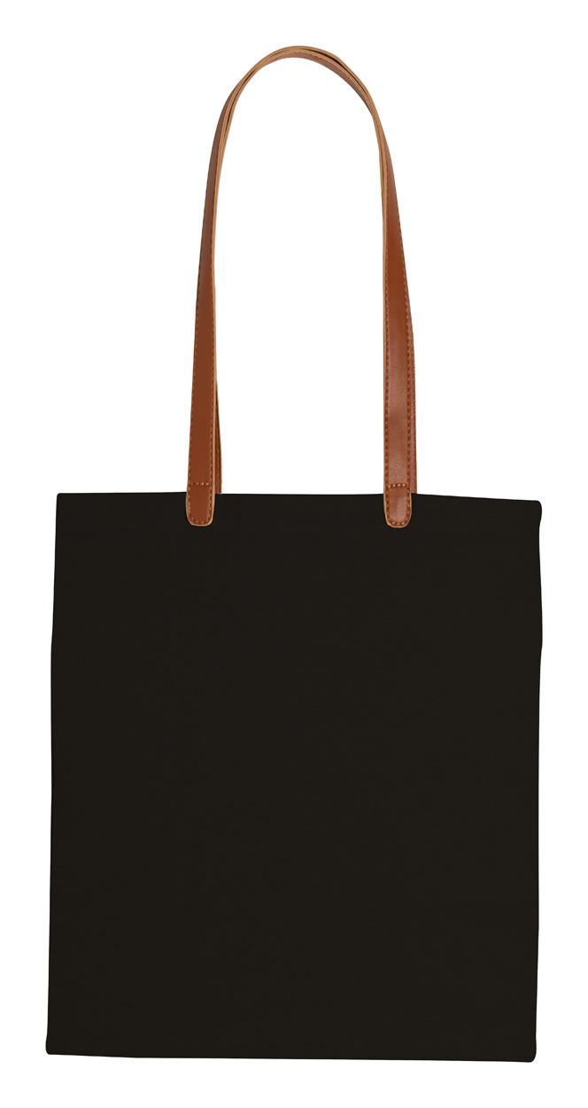 Daypok bavlněná nákupní taška