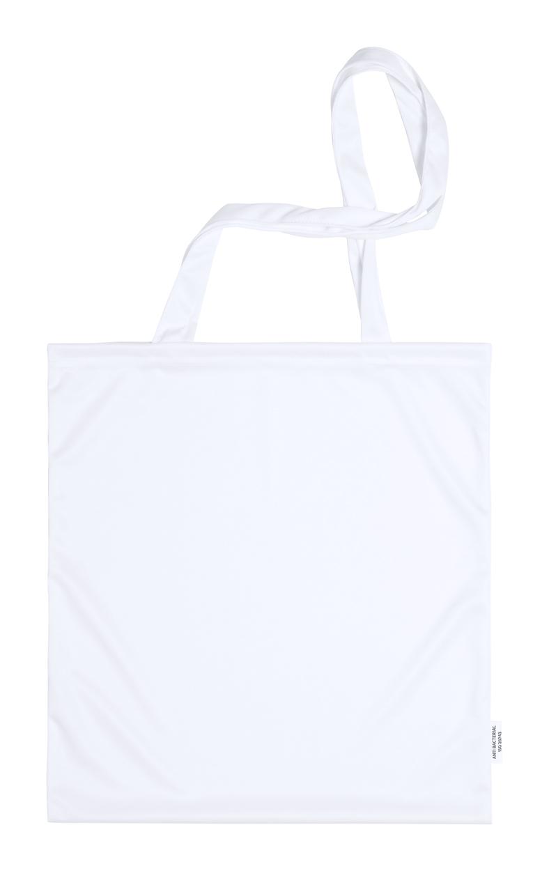Maxcron antibakteriální nákupní taška
