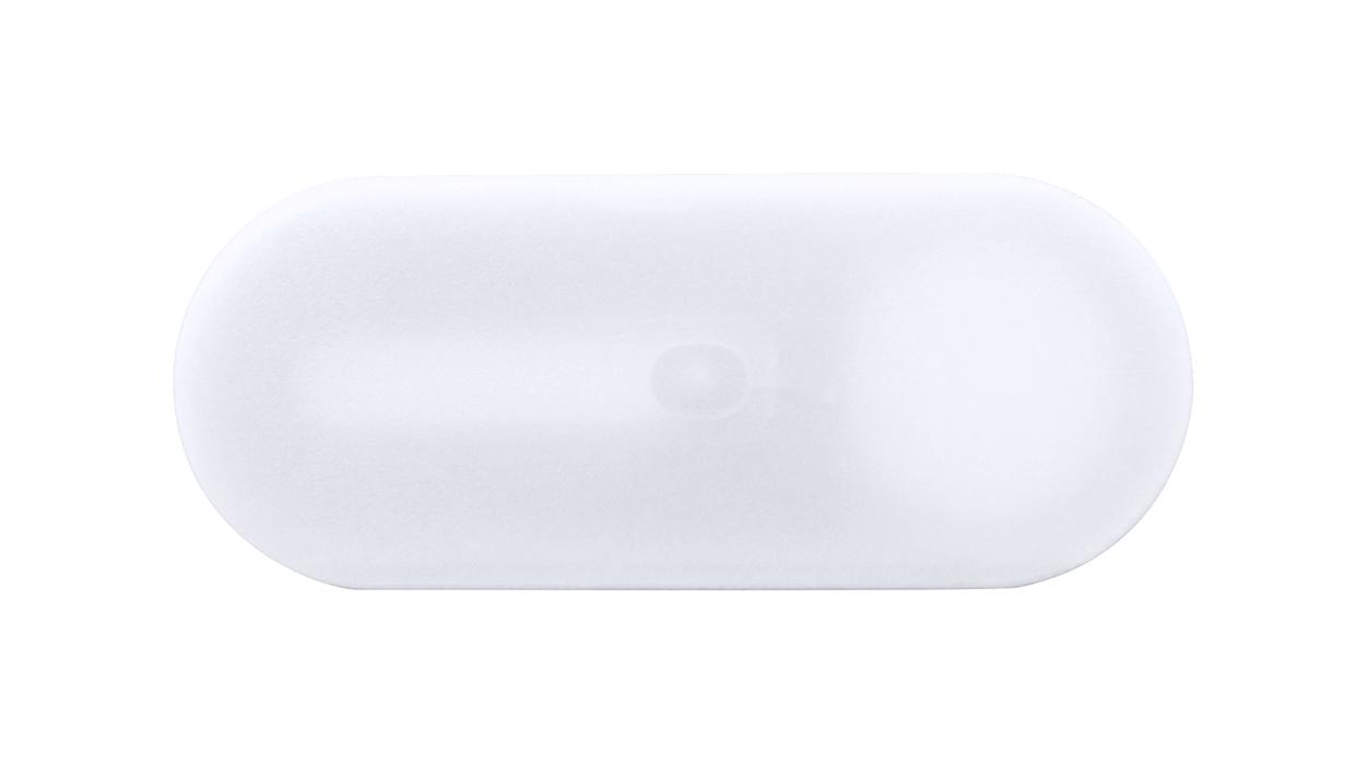 Hislot antibakteriální krytka na web kameru