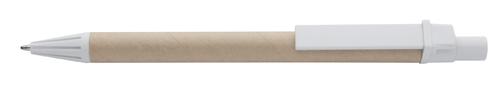 Compo kuličkové pero