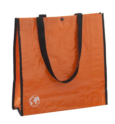 Klikněte pro zobrazení cen a barev tašek