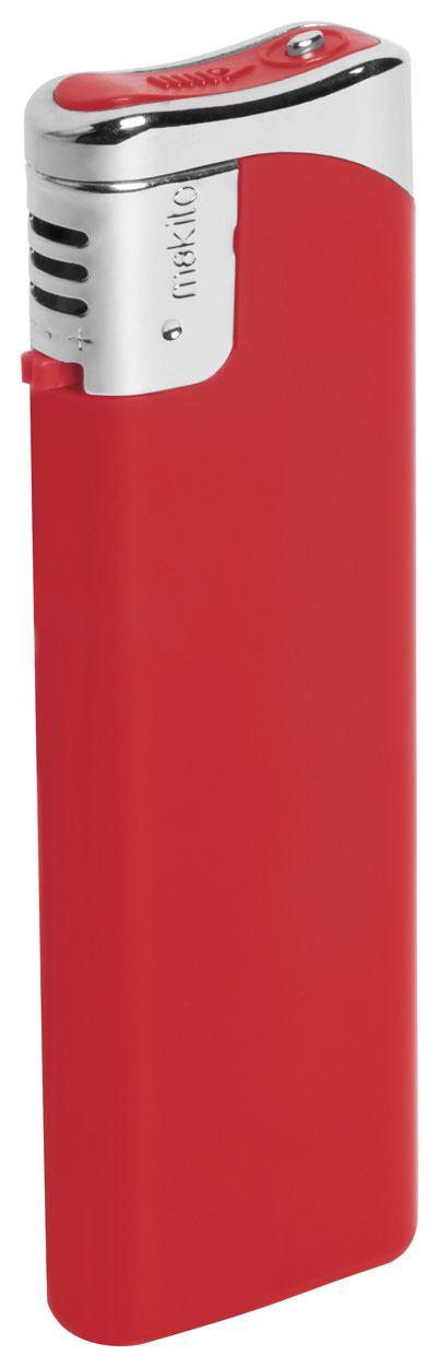 Plain zapalovač
