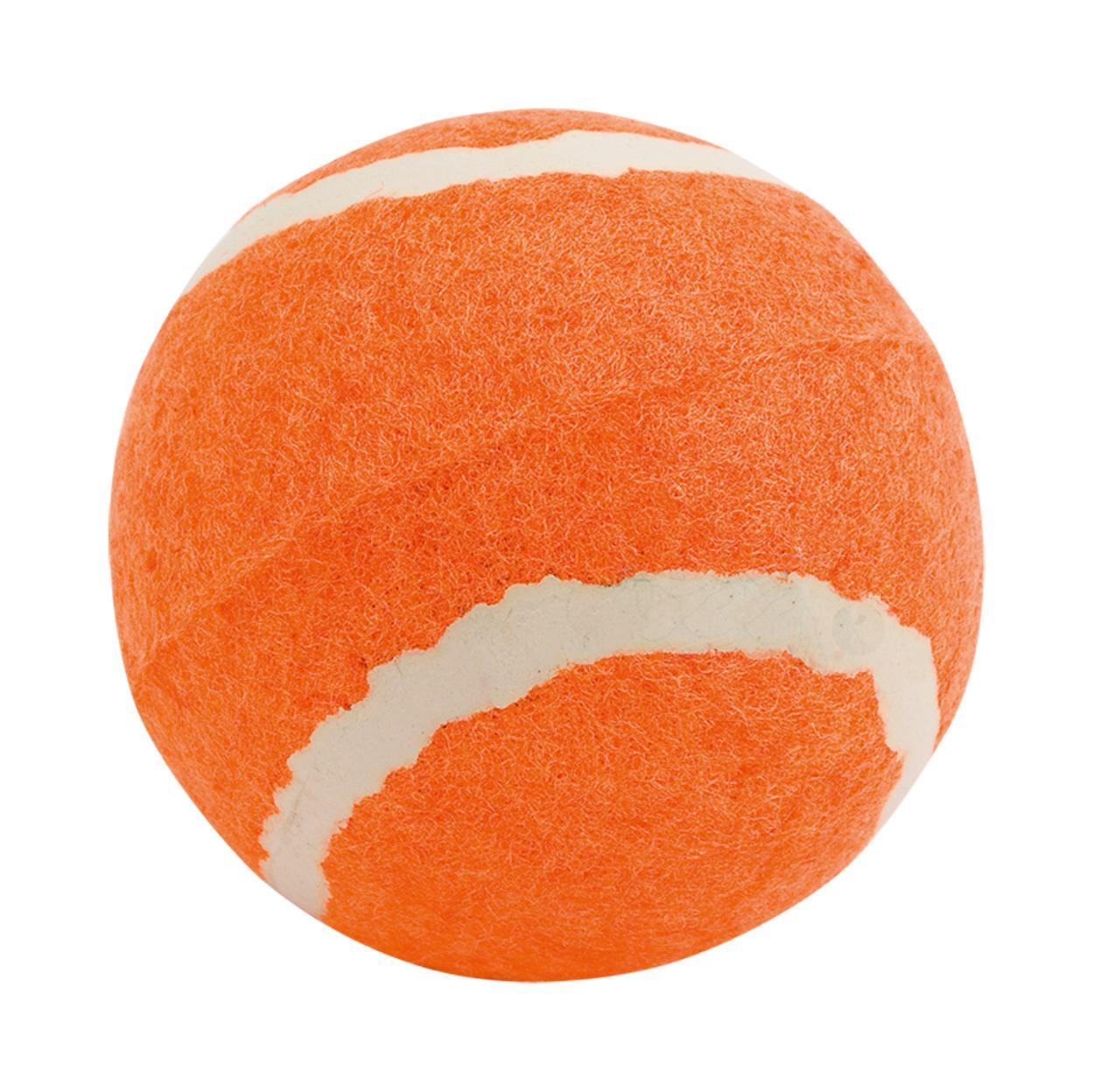 Niki míček pro psy