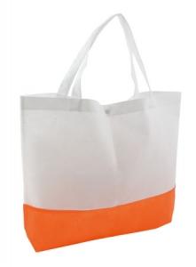 Bagster plážová taška