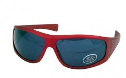 Coco sluneční brýle, uv400