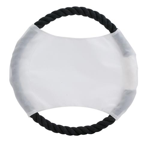 Flybit frisbee pro psy