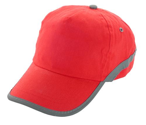 Tarea baseballová čepice