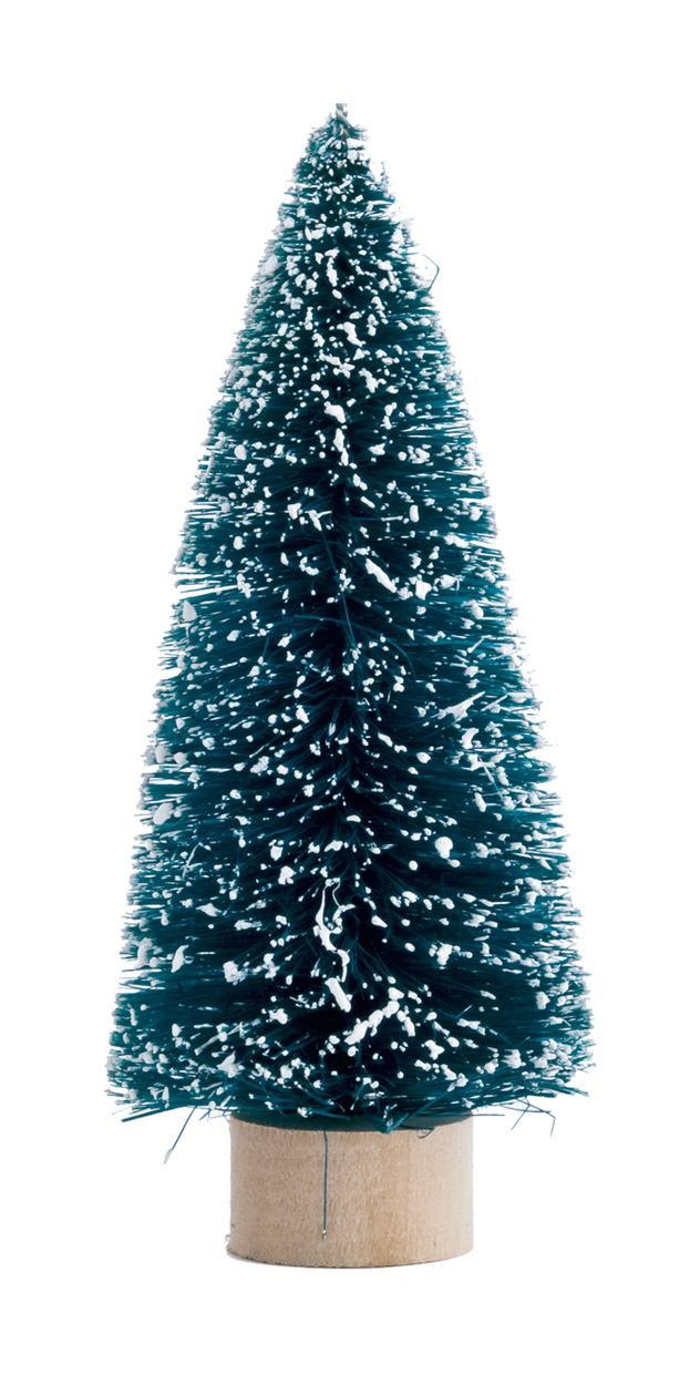 Donner vánoční stromeček