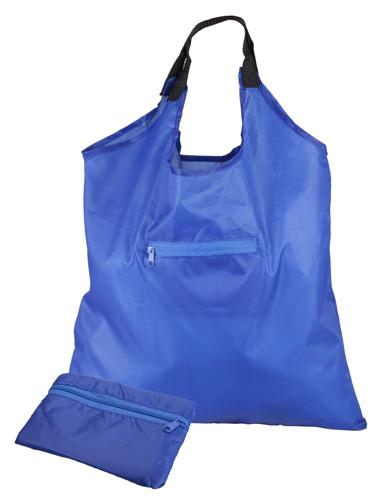 Kima skládací taška