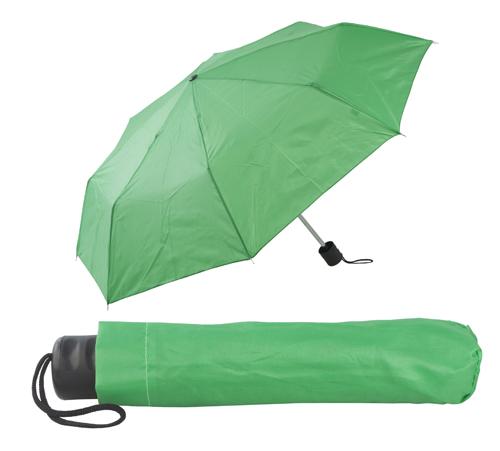 Mint deštník