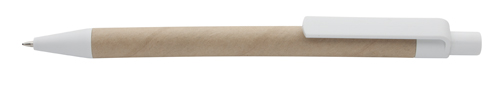 Ecolour kuličkové pero