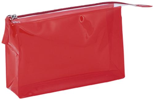 Lux kosmetická taška