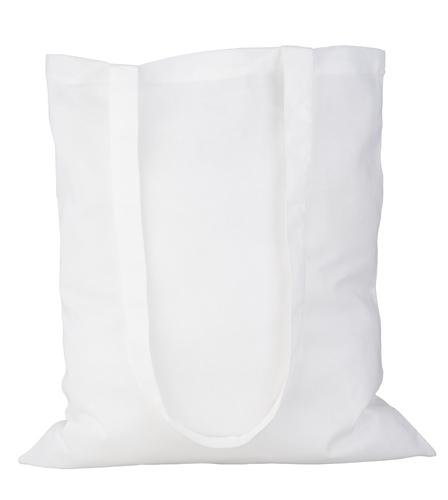 Geiser bavlněná nákupní taška