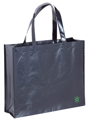 Flubber taška
