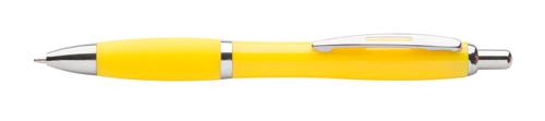Clexton kuličkové pero