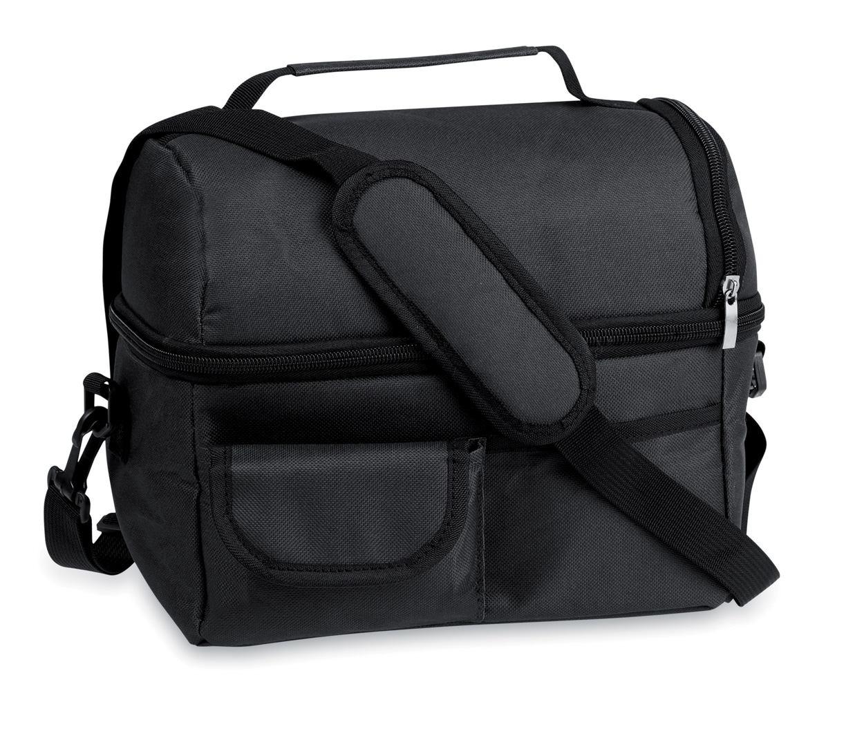 Bemel chladící taška