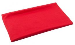 Cherin víceúčelový šátek