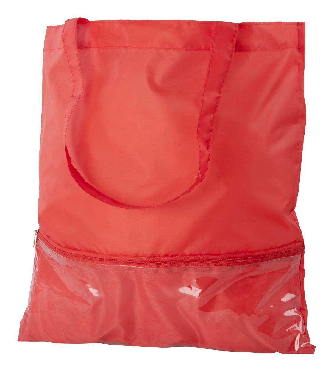 Marex nákupní taška