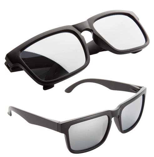 Bunner sluneční brýle