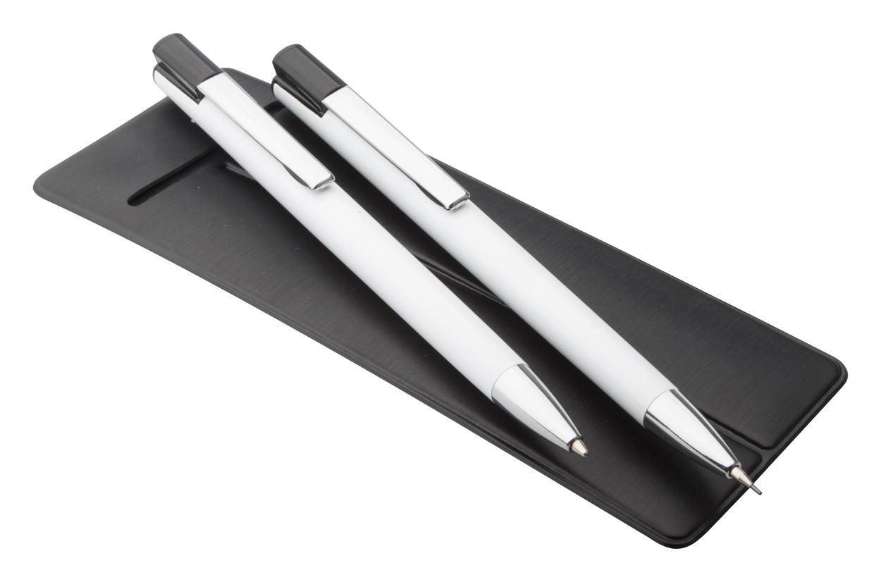 Siodo sada pero a mechanická tužka