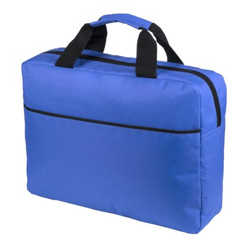 Hirkop taška na dokumenty