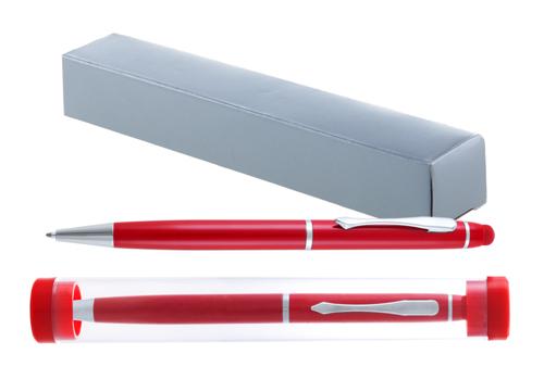 Bolcon dotykové kuličkové pero