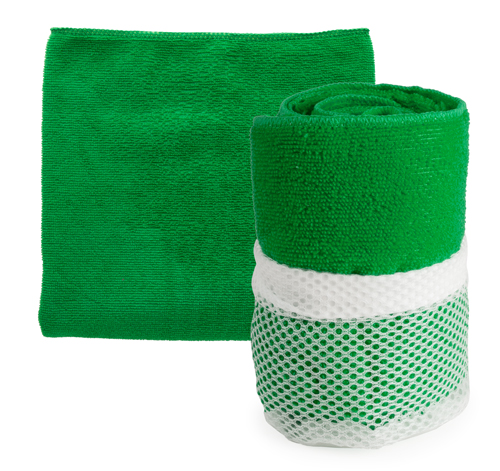 Gymnasio ručník