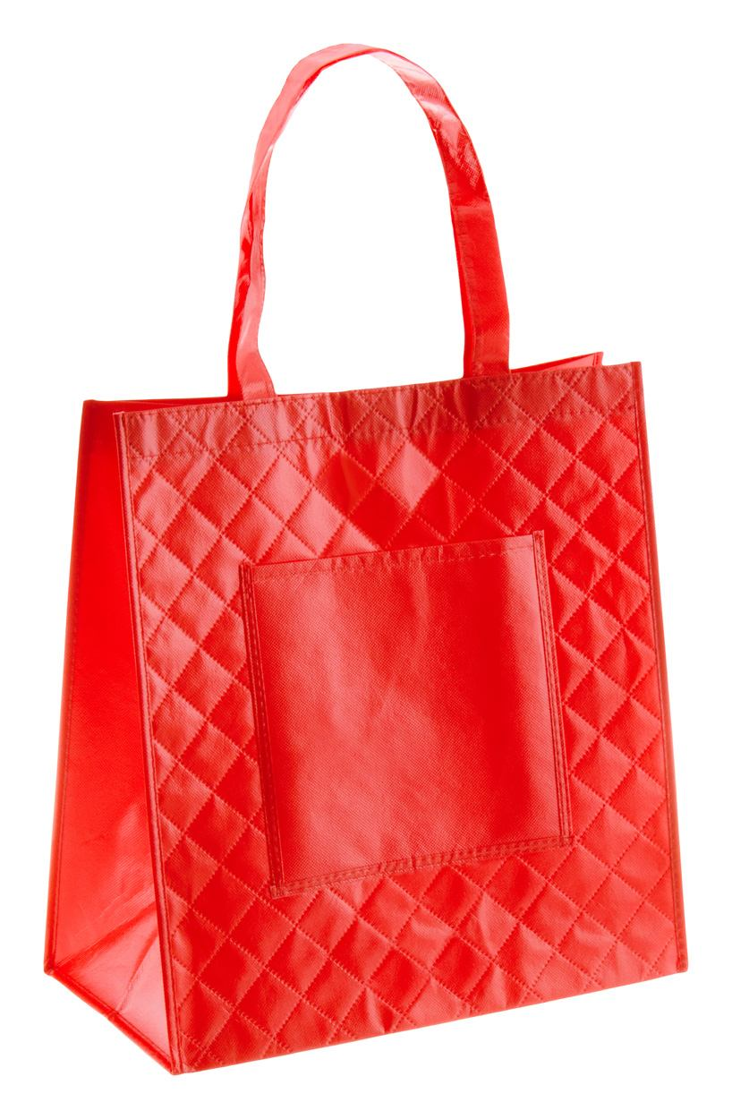 Yermen nákupní taška