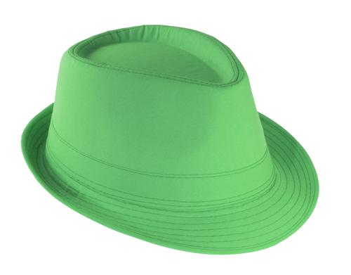 Likos klobouk