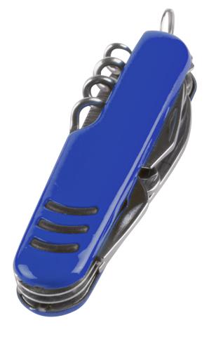 Shakon multifunkční kapesní nůž
