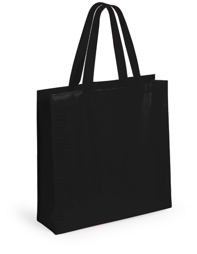 Natia nákupní taška