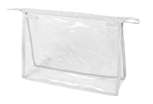 Losut kosmetická taška