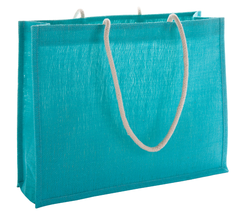 Hintol nákupní taška