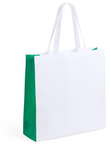 Decal nákupní taška