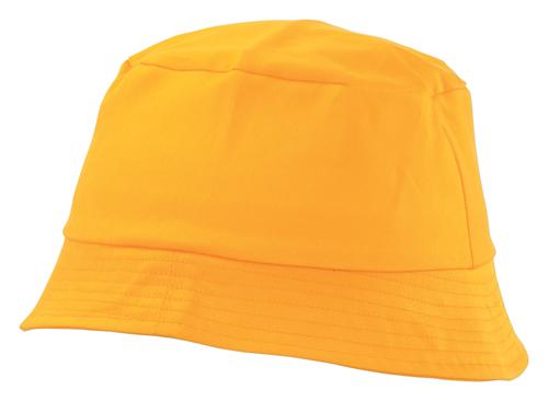 Marvin plážový klobouček