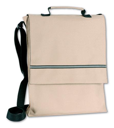 Milan taška přes rameno