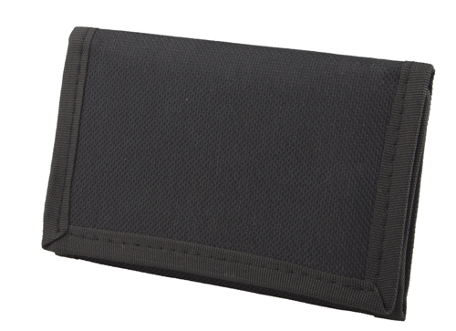 Film peněženka