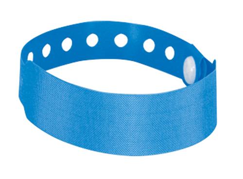 Multivent identifikační páska na ruku