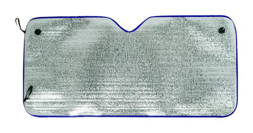Tormo clona na přední sklo