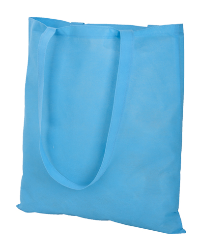 Fair nákupní taška - 75g/m2