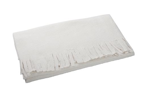 Bufanda zimní šála - 200 g