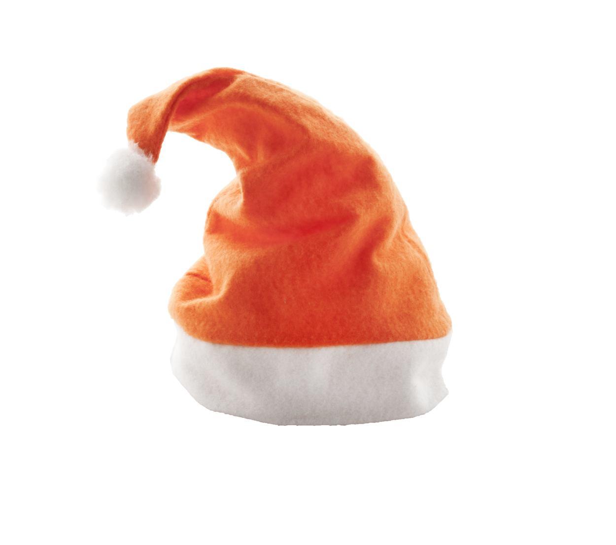 Papa Noel Santa Klausovská čepice