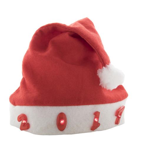 Ardans čepice Santa Clause