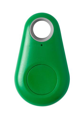 Krosly hledač klíčů s bluetooth