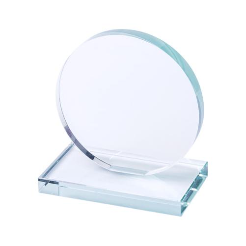 Owen trofej