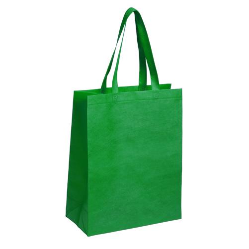 Cattyr nákupní taška
